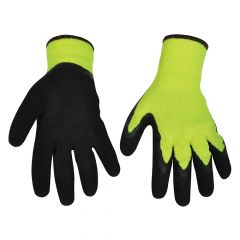 Vitrex Thermal Grip Gloves - Large/Extra Large - VIT337110