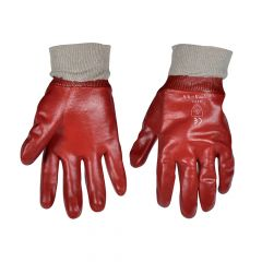 Vitrex PVC Gloves - VIT337120