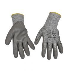 Vitrex Cut Resistant Gloves - VIT337130