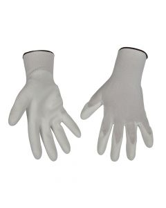 Vitrex Decorator's Gloves - VIT337150