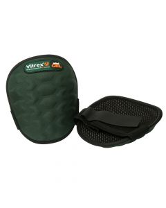 Vitrex Mini Gel Knee Pads - VIT338130