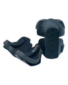 Vitrex Contractors Knee Pads - VIT338140