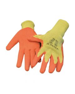 Vitrex Builder's Grip Gloves - VITBGLOVE012