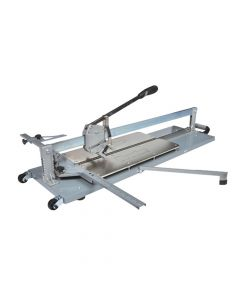 Vitrex Clinker XL Professional Tile Cutter 750mm - VITBRUTUS750