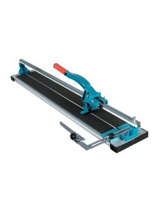 Vitrex Manual Tile Cutter 1200mm - VITMTC1200