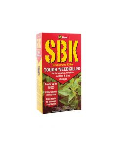 Vitax SBK Brushwood Killer 500ml - VTXBK500
