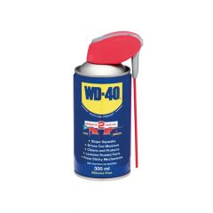 WD-40 WD-40 Multi-Use Maintenance Smart Straw 300ml - W/D44259S
