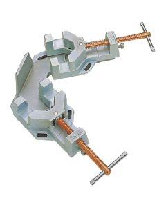 Bessey Welding clamp set SM10-SET