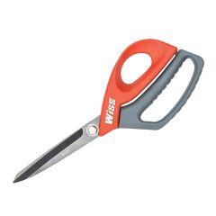 Crescent Titanium Coated Scissors 250mm (10in) - WISW10T