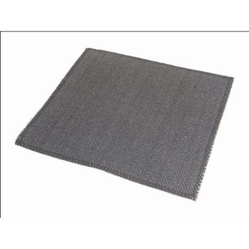 Monument DIY Soldering/Brazing Mat - 10in. x 10in. - MON2351A
