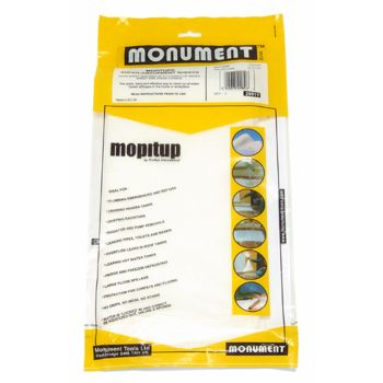 Monument Pack of 3 Mopitup Minis - MON2951Y