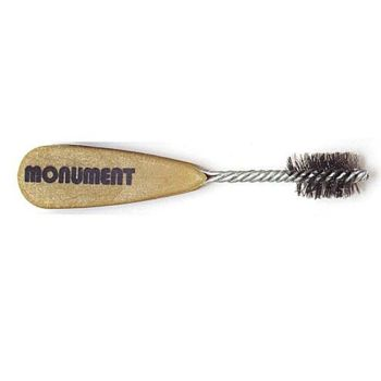 Monument 22mm Fittings Cleaning Brush - MON3022I
