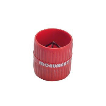 Monument Internal/External Deburrer - up to 38mm - MON365F