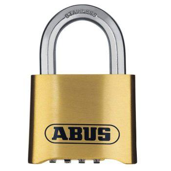 ABUS Nautic Code 180IB/50