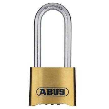 ABUS Nautic Code 180IB/50HB63