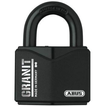 ABUS GRANIT 37/55 KA