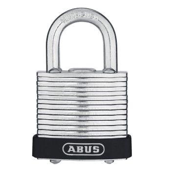 ABUS Eterna Professional 41/30