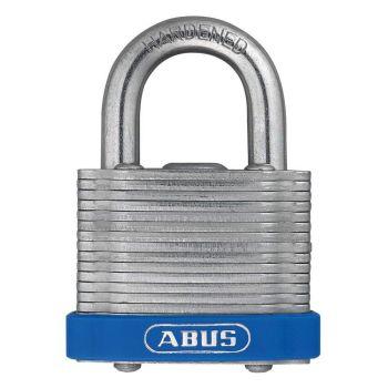 ABUS Eterna Professional 41/40