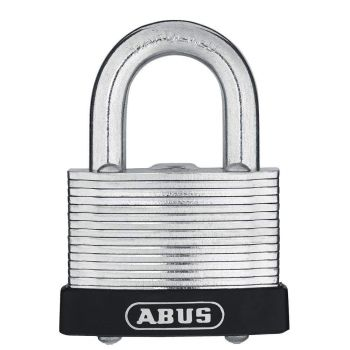 ABUS Eterna Professional 41/45