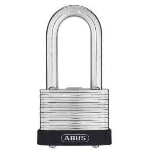 ABUS Eterna Professional 41/50HB50