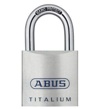 ABUS Titalium 80TI/45