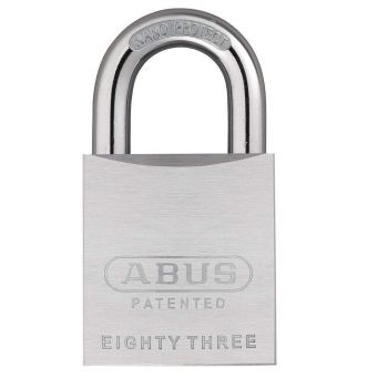 ABUS Eighty Three 83/50