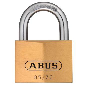 ABUS 85/70 KA