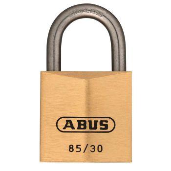 ABUS 85IB/30 KA