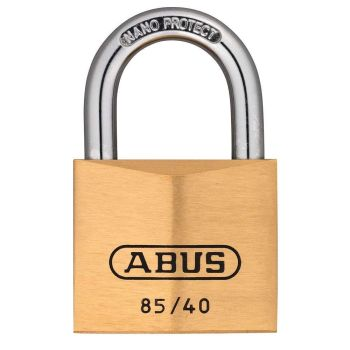 ABUS 85IB/40 KA