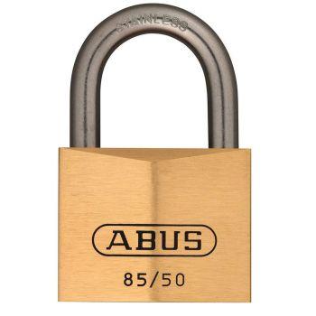 ABUS 85IB/50 KA