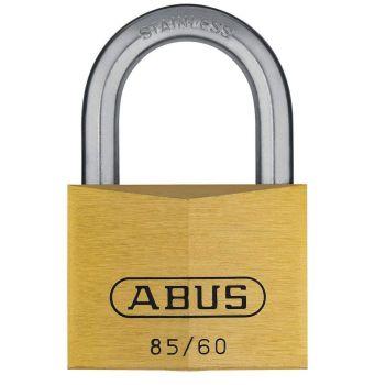 ABUS 85IB/60 KA