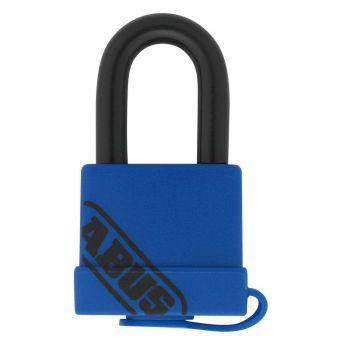 ABUS Aquasafe 70IB/35 Keyed Alike