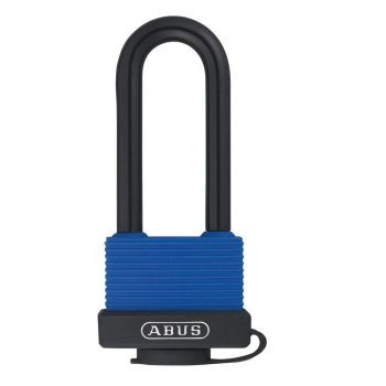 ABUS Aquasafe 70IB/45HB63 Keyed Alike
