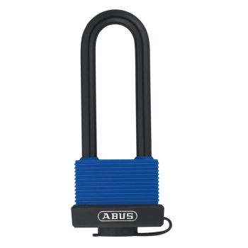 ABUS Aquasafe 70IB/50HB80 Keyed Alike