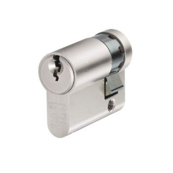 ABUS Cylinder E60NP 10/30