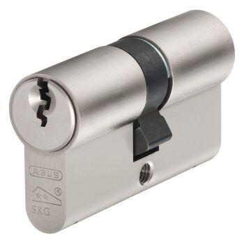 ABUS Cylinder E60NP 40/40