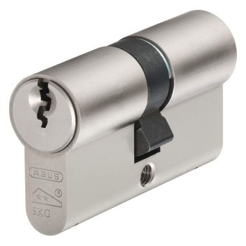 ABUS Cylinder E60NP 50/50