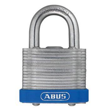 ABUS Eterna Professional 41/45 Keyed Alike