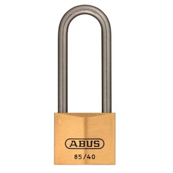 ABUS Industrial 85IB/40HB63 Keyed Alike