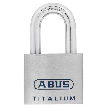 ABUS Titalium 96TI/60
