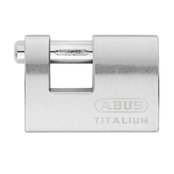 ABUS Titalium Monoblock 98TI/70