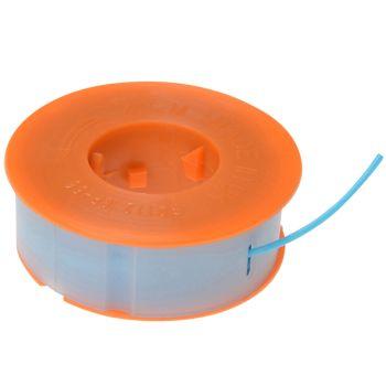 ALM Manufacturing Spool & Line 1.5mm x 8m - ALMBQ112