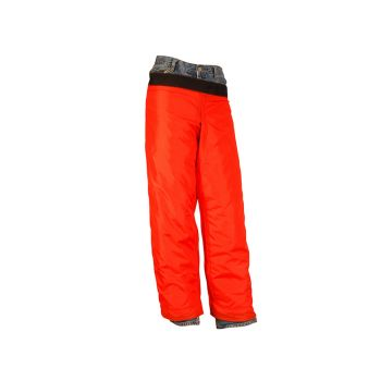 ALM Manufacturing Chainsaw Leggings - ALMCH016