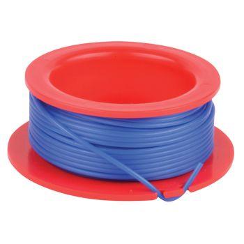 ALM Manufacturing Spool & Line Flymo 1.5mm x 10m - ALMFL031