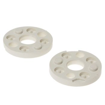 ALM Manufacturing Blade Height Spacers - ALMFL170