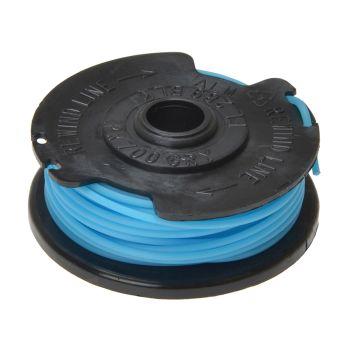 ALM Manufacturing Spool & Line (Single) - ALMFL224