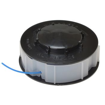 ALM Manufacturing Spool & Line to Suit Flymo Power 500/700 FLY029 - ALMFL229