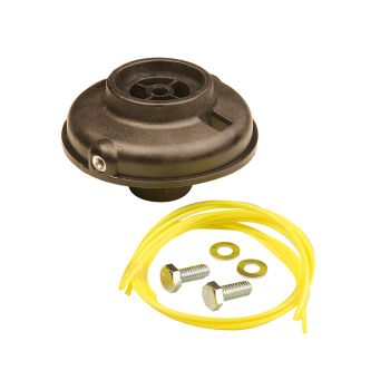 ALM Manufacturing Trimmer Cut Head & Lines to Suit Ryobi, Toro, McCulloch Trimmers - ALMGP006