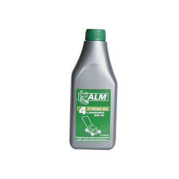 ALM Manufacturing 4 Stroke Oil 1 Litre - ALMOL204
