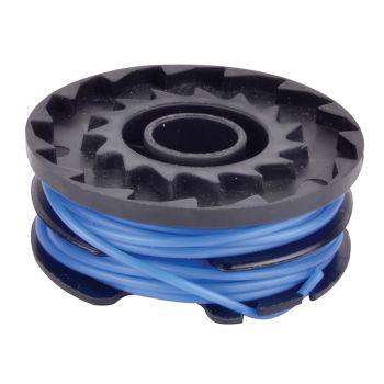 ALM Manufacturing Spool & Line Ryobi 1.5mm x 2 x 3m - ALMRY054